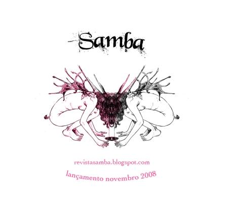 sambaweb