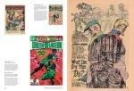 page_xl_75_years_dc_comics_14_1008061036_id_323833