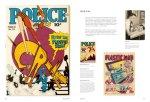 page_xl_75_years_dc_comics_27_1009221105_id_384894