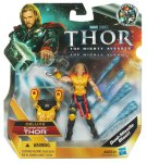 blaster-armor-thor-in-pack