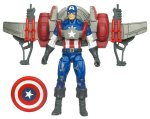 captain-america-air-assult-glider-with-launching-shield