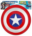 captain-america-flying-shield