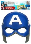 captain-america-hero-mask-packaging