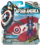 captain-america-paratrooper-dive-with-parachute-in-pack