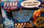 fishinajff