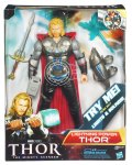 lightning-power-thor-in-pack