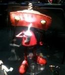 medium_badrobot