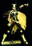 medium_batgirl