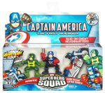 super-hero-squad---captain-america-motorcycle-hydra-soldier