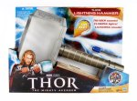 thor-lightning-hammer-in-pack