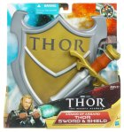 thor-sword-and-shield-in-pack