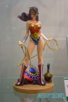 Wonder-Woman-Full-Body