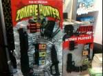 zombiehunters
